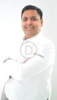 Dr. Rajeev Goyal - Neurology