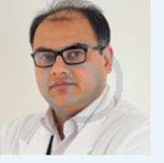 Dr. Sanjay Mahendru - Plastic Surgery