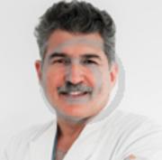 Dr. Vijay Kohli - Cardiothoracic and Vascular Surgery