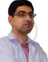 Dr. Vikas Sharma - Neurology