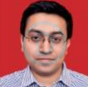 Dr. Nikhil Aggarwal - Physician