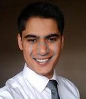 Dr. Ankit Jindal - Orthodontics