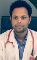 Dr. Pramod Kumar - Physiotherapy
