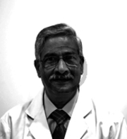 Dr. J. C. Das - Ophthalmology