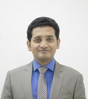 Dr. Arpit Shrimal - Dermatology