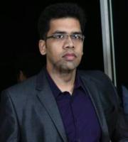 Dr. Avneet Singh Shishodia - Orthopaedics