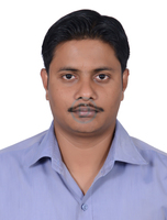 Dr. Abhinav Kumar - Physician