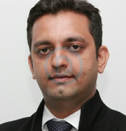 Dr. Rohan Virani - Implantology, Dental Surgery