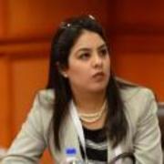 Dr. Ritika Sachdev - Ophthalmology