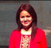 Dr. Priyanka Shekhar - General Practitioner