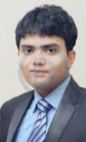 Dr. Sriniwas Thakur - Geriatrics Medicine