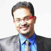 Dr. Tushar Telvekar - Internal Medicine
