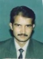 Dr. Narinder Singh - Ophthalmology