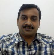 Dr. Vivek Kumar Kejariwal - Ayurveda