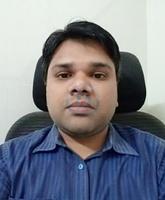 Dr. Kamalakar Desai - Internal Medicine, Diabetology