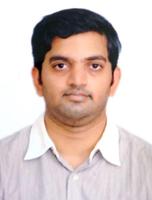 Dr. Paleti Krishna Murthy Choudary - Internal Medicine