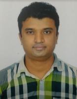 Dr. Abhishek Shekar C M - Physiotherapy
