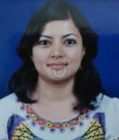 Dr. Himani Negi - Homeopathy