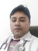 Dr. Davinder Kundra - Pulmonology