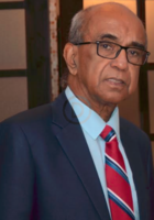 Dr. D K Majumdar - Paediatrics