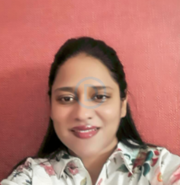 Dr. Neha Jain - Obstetrics and Gynaecology