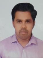 Dr. Mahalingam Thirumalaivelsamy - Physician