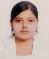 Dr. Juhi Mahendra Gupta - Physician