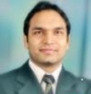 Dr. Deepankar Dass - Physiotherapy