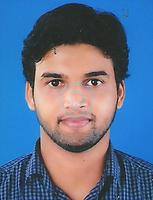 Dr. Shuhaib M P - Dermatology