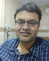 Dr. Arpit Agrawal - ENT