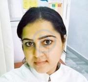Dr. Sujata Bhalla - Dental Surgery