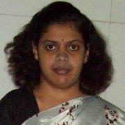 Mamata Harish Iyer - Clinical Psychology