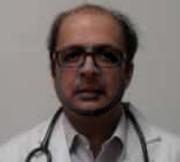 Dr. Himanshu Narang - Orthopaedics