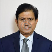 Dr. Ratan Rathod - Cardiology