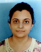 Dr. Gayatri Chaudhary - Psychiatry