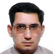 Dr. P Deep Arya - Physiotherapy