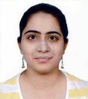 Dr. Yashika Motwani - Obstetrics and Gynaecology