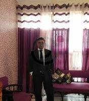 Dr. Manoj Nigam - Pulmonology, Physician