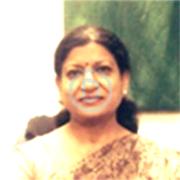 Dr. Saroj Rustgi - Physiotherapy