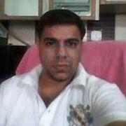 Dr. Rahul Malik - Dental Surgery