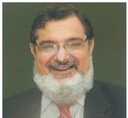 Dr. M. Wali - Internal Medicine, Physician