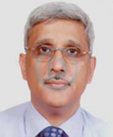 Dr. ( Col. ) Anil Dhall - Cardiology
