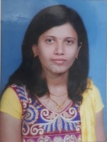 Dr. Sushama Tukaram Pokarnekar - Obstetrics and Gynaecology