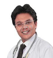 Dr. Manu Rajput - Ayurveda