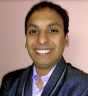 Dr. Jaideep Gaver - Orthopaedics