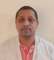 Dr. Suraj Wani - Dermatology
