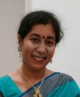 Dr. Meeta Airen - Infertility and IVF, Obstetrics and Gynaecology