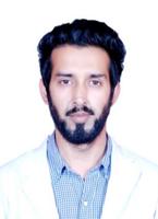 Dr. Syed Arsalan Tazeem - General Practitioner