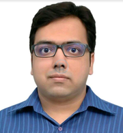 Dr. Lalit Mohan Gupta - Clinical Microbiology