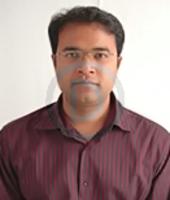 Dr. Ashish Ranjan - Pharmacology